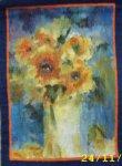Elżbieta Hadała - Kwiaty