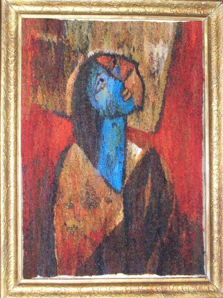 Elżbieta Probierz - Brak tytułu